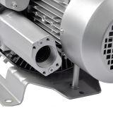 ventilatore dell'aria 7.5kw e della Manica del lato della singola fase di vuoto