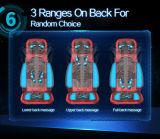 Rocago Tapping y amasamiento cojín de masaje infrarrojo mm-18