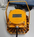 Classe 1 do UL 844, divisão 2, diodo emissor de luz Highbay à prova de explosões 50W de Atex/Iecex