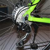 Bicicleta da estrada E de 26 polegadas com motor MEADOS DE (RSEB-511)