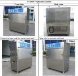 Programmeerbare UV het Verouderen het Testen van de Verwering Chamber/UV Apparatuur