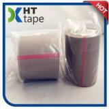 Nastro puro di buona qualità del Teflon, Alto-Temperatura-Resistente