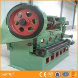 専門の工場によって拡大される金属は機械を大きさで分類する