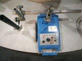 CG1-30K de Scherpe Machine van de rechte Lijn met de Scherpe Toorts van het Plasma