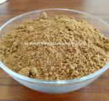 65의 단백질 공급 급료를 위한 어분 공급 공장