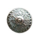 Le Pin de revers de partie de puzzle, différents finis sont logo et taille procurables et personnalisés