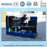 150kw a 1000kw al generatore diesel di Weichai con tipo aperto