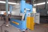 Wd67k hydraulische CNC-Maschinen-Preisliste