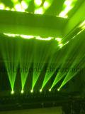 De Verlichting Sharpy die van het Stadium van de projector 230W 7r 200W 5r HoofdStraal bewegen