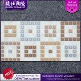 Azulejo de cerámica de la pared de Foshan 300*600 Filipinas de los surtidores de China