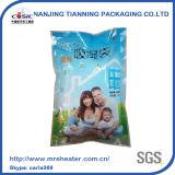中国の湿気の吸収物袋