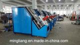 Máquina de fabricación de placa de papel modificada para requisitos particulares estupenda de Hydralic