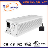 Eonboom De 630W CMH 전자 Ballast/630W De Lamp/1000W Grow 가벼운 반사체