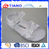 Sandalo poco costoso all'ingrosso dei bambini di EVA (TNK50050)
