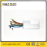 36V 500W LCD Gearless Naben-Bewegungsinstallationssatz mit Cer