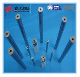 Hartmetall Rod für Hochleistungs--Körper-Bohrwerkzeuge