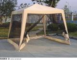 ترويجيّ مسيكة حديقة خيمة [غردن برتي] خيمة