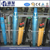 Молоток полисмена/DHD DTH для Drilling добра воды