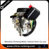 Carburador de la vespa de Pd18j 18m m Gy6 50cc