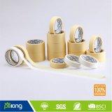 Pas de colle Glace Respe Papier à haute température Masking Tape