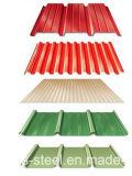 A metà intorno alla protezione del Ridge delle mattonelle di Ridge//Roofing