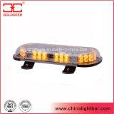 440mm 자석 마운트 견인 트럭 LED 소형 Lightbar (TBD0696-8e)