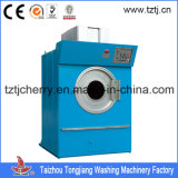 Industrieller trocknende Maschinen-Hoteltumble-Trockner (15kg zu 150kg)