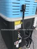De Q Geschakelde Laser Picosure van Nd YAG voor de Verwijdering van het Pigment van de Tatoegering