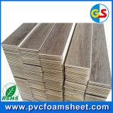 Materiale verde per WPC