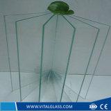 重要な1.5---3mmの板ガラス