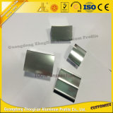 China Supplier Polished Building Material Aluminum Composite Panel
