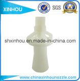 Producto químico que pinta (con vaporizador) la boquilla plástica del venturi del agua de la mezcla