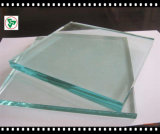 кислота 3-6mm декоративная вытравила замороженное стекло искусствоа с архитектурноакустическим зеркалом