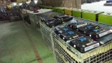 Qualité fiable exécutant le générateur All Night d'essence de 650 watts pour le marché de l'Afrique