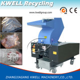 Triturador plástico do HDPE do recicl/Waster do plástico/que esmaga a máquina para a máquina de molde do sopro