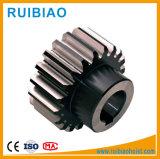 CNC Toestellen van het Rek Parts/CNC en van de Pignon van de Router de Extra voor Verkoop