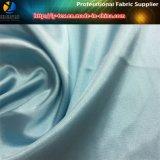 Tecido de cetim de poliéster, tecido de seda de cetim, cetim Twist, 500 cores para você escolher! (Gráfico de cores 1)
