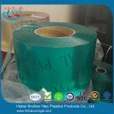 熱い販売の大きい量の帯電防止産業プラスチックストリップのカーテンロールスロイス
