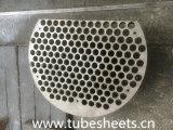 Пачка U-Tube для воздушного охладителя