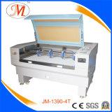 De professionele Scherpe Machine van de Laser met de Prijs van de Korting (JM-1390-4T)