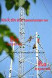 Meagtro 800kv 8A3 Zc1 Aufhebung-Übertragungs-Aufsatz