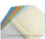 Циновки PVC комнаты ливня водоустойчивые и Non-Slip ванны