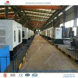 Rodamiento de acero giratorio esférico de China con las personas de diseño
