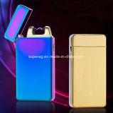 USBの充満パルスアークの金属のライター