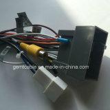 Kabel van de Controle van de Prijs van de Fabriek van de levering de Auto