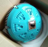 90W 48*3W UFO LEDのプラントは完全なスペクトルの比率と軽く育つ
