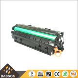 Nessun toner compatibile libero del laser del nero del campione Ce278A della polvere residua per l'HP