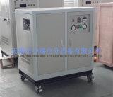 Generador del nitrógeno del Psa para las empaquetadoras horizontales