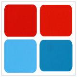 Qualitäts-Puder-Beschichtung-Lack (SYD-0012)