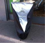 مسيكة [دوستبرووف] درّاجة درّاجة تغذية مضادّة غبار تغذية